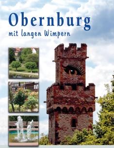Stadtführer Obernburg